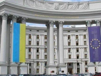 Потягнуло путінським духом: Угорщина назвала війну в Україні громадянською