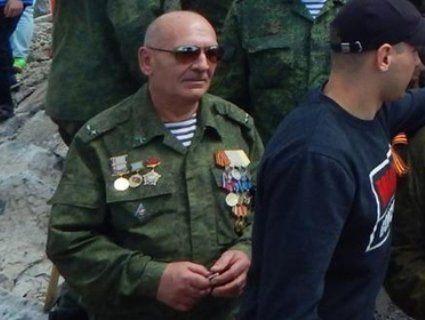 Суд випустив з-під варти ключового свідка у справі про збитий MH17