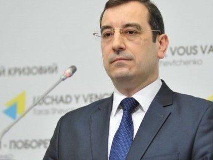 Росія репетирує нове вторгнення в Україну, – Міноборони