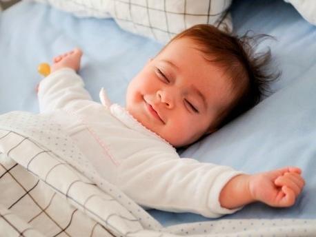Як легко заснути: унікальний рецепт