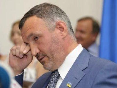 ЗЕ-шоу триває: зняли із розшуку ще одного соратника Януковича (фото)