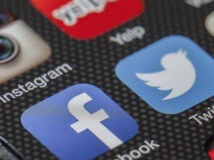 Мережа в захваті: Twitter жорстко потролив Instagram (фото)