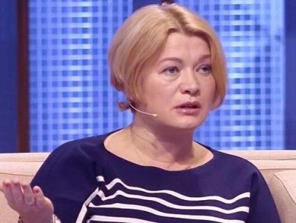 Нардепам повинні вернути недоторканність: депутат  від  Порошенка назвала «вагому» причину (відео)