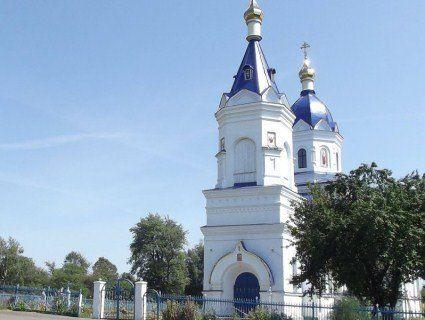Церковні «розбірки»: священник із села під Луцьком заявив про погрози розправою