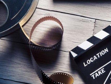 Все дозволяє СБУ: як заборонені російські актори знімаються в Україні