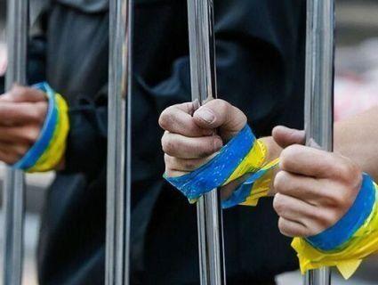 Обмін полоненими: всі подробиці, що відбувається «між Києвом і Москвою» онлайн  (відео, оновлюється)