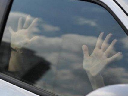 Зґвалтування дівчини водієм BlaBlaCar: з'явилися нові жахливі подробиці та нові жертви