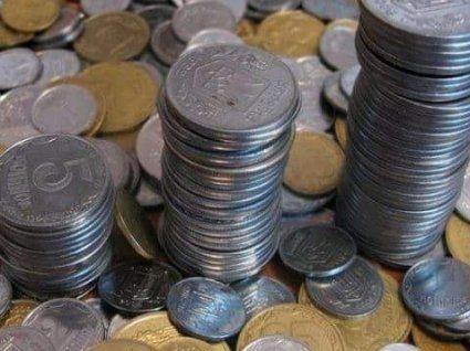 В Україні «грошові» зміни: де обміняти «непотрібні» копійки та дрібні паперові гроші