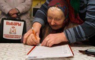 Найскандальніші вибори стартували в РФ: росіяни вийдуть на Майдан?