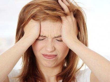 Головний біль: є багато причин та різновидів хвороби – Супрун підказала  методи лікування