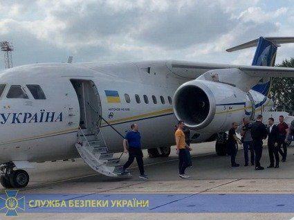 На окупованому Донбасі утримують 227 українців – СБУ