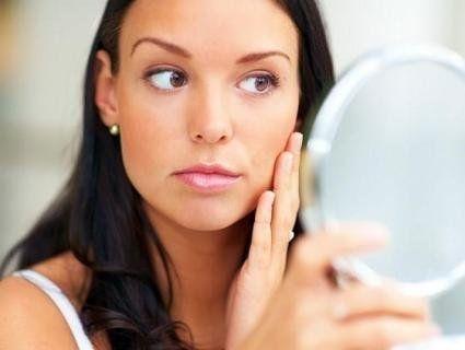 Якщо зранку на себе страшно в дзеркало подивитися: дієтолог назвала причину зайвих 5 кг