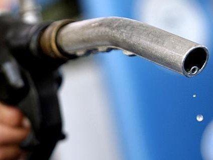 В Україні виник дефіцит палива