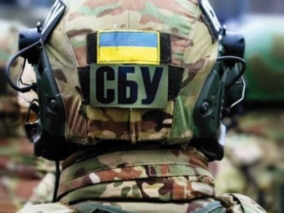 Нахабний шпигун на Волині 15 років «зливав» інформацію білорусам
