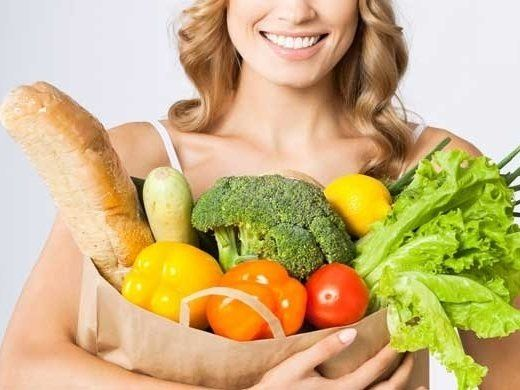 Ви отруїлися: що можна їсти, а що – ні