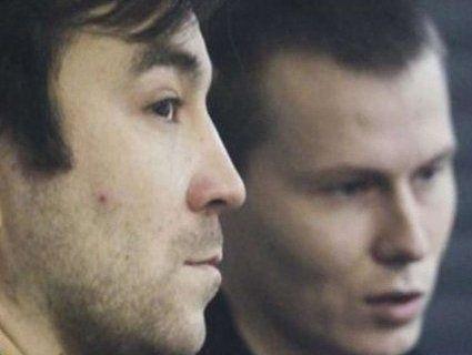 Російські шпигуни, яких обміняли на Савченко, давно мертві, –ЗМІ