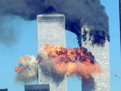 «Кривава річниця 9/11» – найбільша терористична катастрофа сучасності (відео)