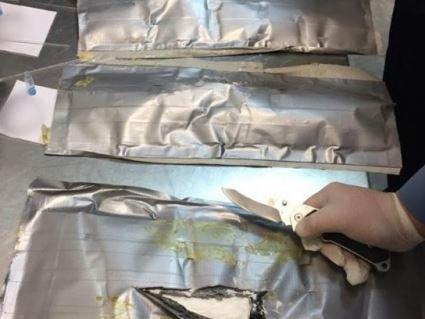 У Франції українських моряків засудили до тюрми