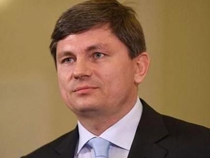 Зеленський скасував ранги нардепів від Порошенка