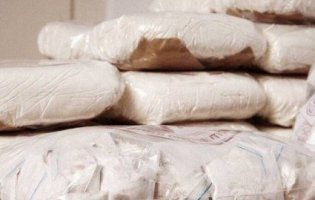 У Франції засудили українських моряків, котрі перевозили кокаїн