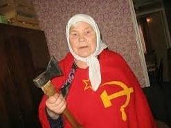 Через «гомо совєтікус» у ЄС заговорили про скасування безвізу для українців