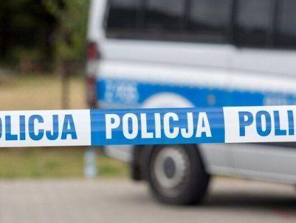 У Польщі місцевий застрелив молоду українку…бо не захотіла з ним зустрічатися