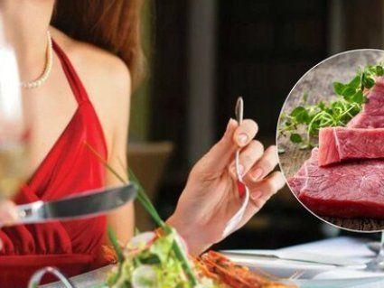Щоб уникнути глобальної зміни клімату, потрібно…їсти людське м'ясо – вчені