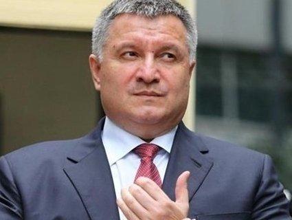 Не дочекаєтесь: Аваков спростував чутки про звільнення