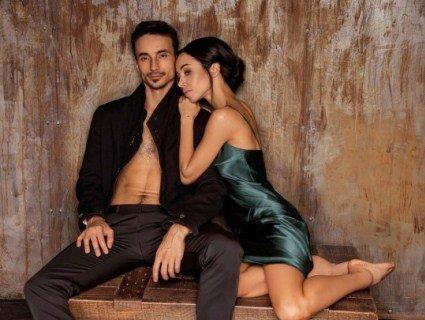 «Прима-наречена»: суддя шоу вийде заміж у прямому ефірі «Танців із зірками» (фото)