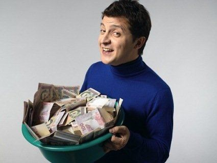 «Зеленкувата»: стогривнева банкнота із Зеленським підірвала Мережу (фото)