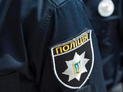 Голови геть: звільнили заступників голови Нацполіції
