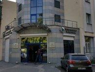 У Києві трясуть банк Порошенка