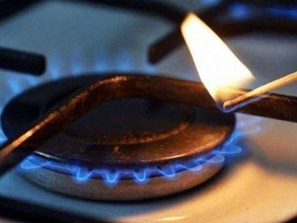 400 волинян придбали газ на зиму за літньою ціною