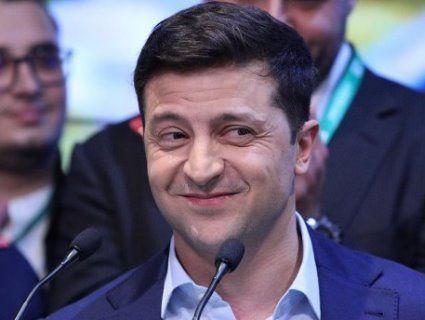 «Не можу підтримати»: Зеленський наклав вето на Виборчий кодекс
