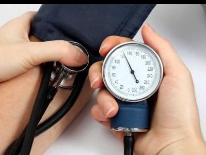 Ягідка до ягідки: природні ліки для нормалізації тиску