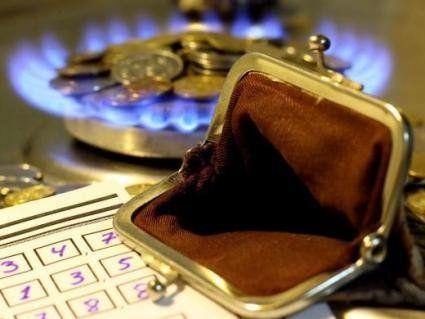 Тарифи на газ знову злетять: скільки платитимуть українці