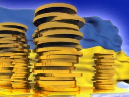 Головний кошторис країни: Верховна Рада оприлюднила проєкт Держбюджету-2020