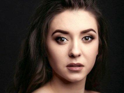 «Я вбив твою доньку»: подробиці вбивства молодої українки в Польщі