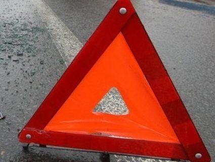 Аварії на Волині: постраждали двоє підлітків