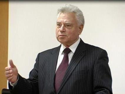 «Хочеш, щоб світ став кращим, стань кращим сам»: у Луцьку презентували нове видання книги Ярослава Федорчука