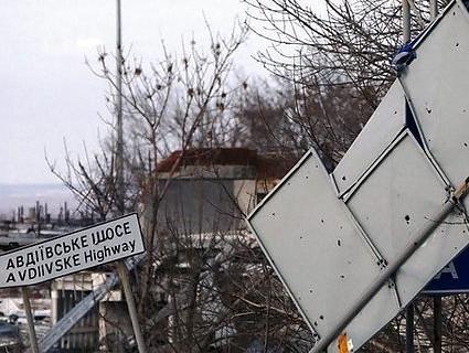 Озвучили кількість загиблих цивільних на Донбасі з початку військових дій