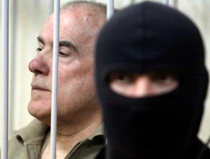 Пукач подав касацію – убивця Гонгадзе може вийти на свободу