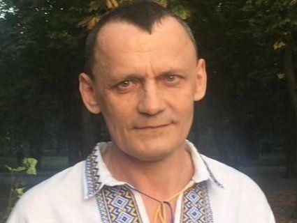 Хочуть втюхати перемир'я: полонений про російську політику щодо України