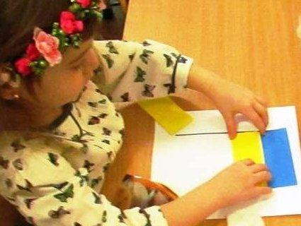 В окупованому Криму діти вивчають українську мову – ЗМІ