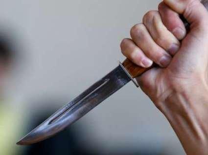 На Київщині затримали банду вбивць: скільки жертв «на рахунку» злочинців