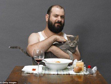 «Піно няв» і «МусКОТо»: в США випустили винце для котів (фото)
