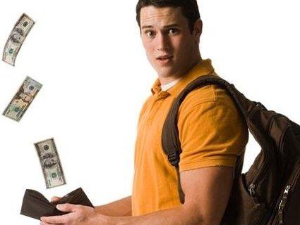 Як студенту в Україні за місяць заробити 1000 доларів