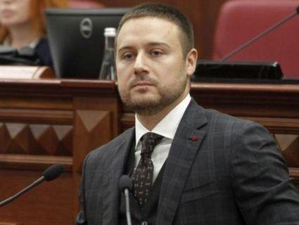 У Києві побили заступника Кличка – до реанімації (фото)