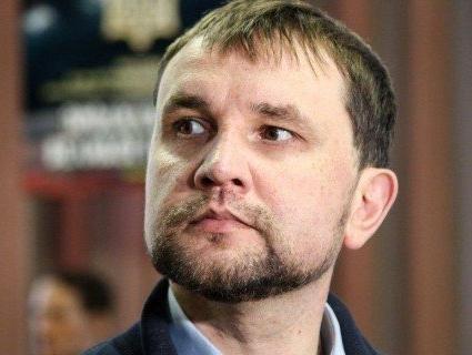 Наступ на патріотів: уряд звільнив В'ятровича