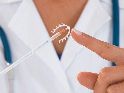 Який контрацептив може уберегти від раку